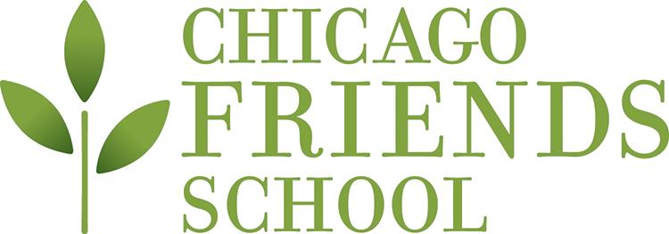 Chicago Friends School