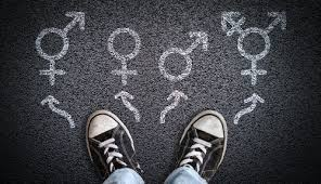 Gender Relations in the Classroom
