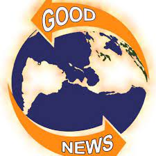 Sharing News